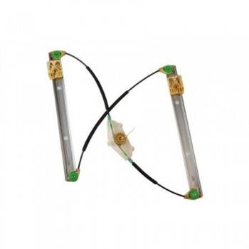 Mecanisme leve vitre électrique,avant droit,AUDI Q5,2009-2010