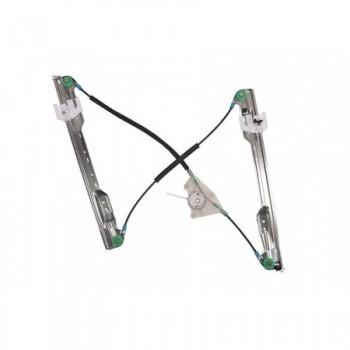 Mecanisme leve vitre électrique,avant droit,CITROEN C5III, 2001-2008