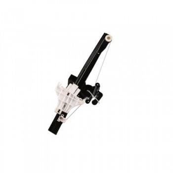 Mecanisme leve vitre électrique,arrière droit,FORD Mondeo III, 2000-2007