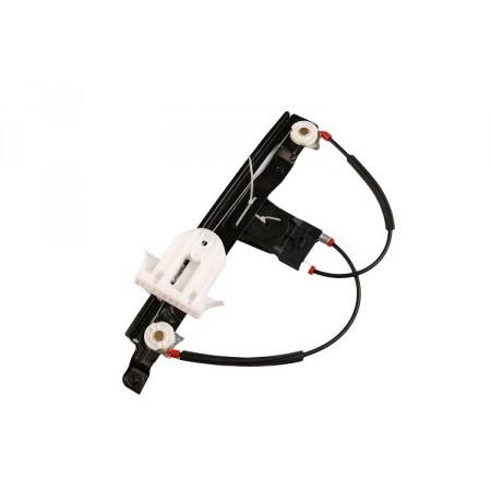 Mecanisme leve vitre électrique,arrière droit,FORD Mondeo IV, 2007-2013