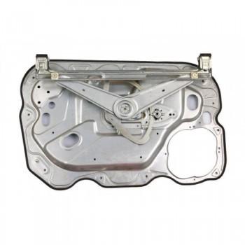 Mecanisme leve vitre électrique,avant droit,FORD Focus MkII , 2006-2013