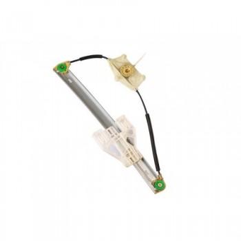 Mecanisme leve vitre électrique,arrière droit,AUDI Q5,2009-2010