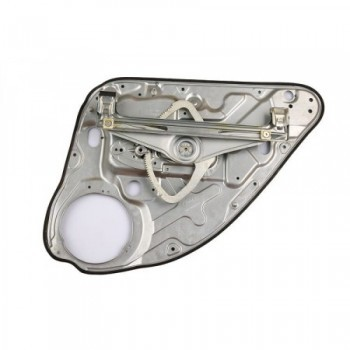 Mecanisme leve vitre électrique,arrière gauche,FORD Focus MkII , 2006-2013