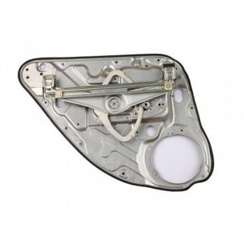 Mecanisme leve vitre électrique,arrière droit,FORD Focus MkII , 2006-2013