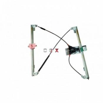 Mecanisme leve vitre électrique,avant droit,FIAT SCUDO 01/2007