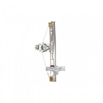 Mecanisme leve vitre électrique,avant gauche,PEUGEOT 207 ,2005-