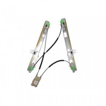 Mecanisme leve vitre électrique,avant droit,RENAULT Megane II , 2002-