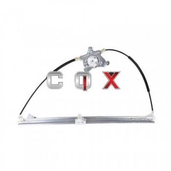 Mecanisme leve vitre électrique,avant droit,RENAULT MEGANE SCENIC09/1996 -05/2003