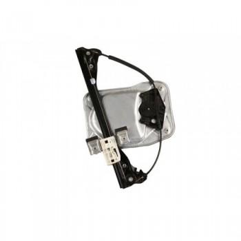Mecanisme leve vitre électrique,avant droit,SKODA Roomster ,2006-