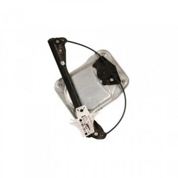 Mecanisme leve vitre électrique,arrière droit,SKODA Roomster ,2006-