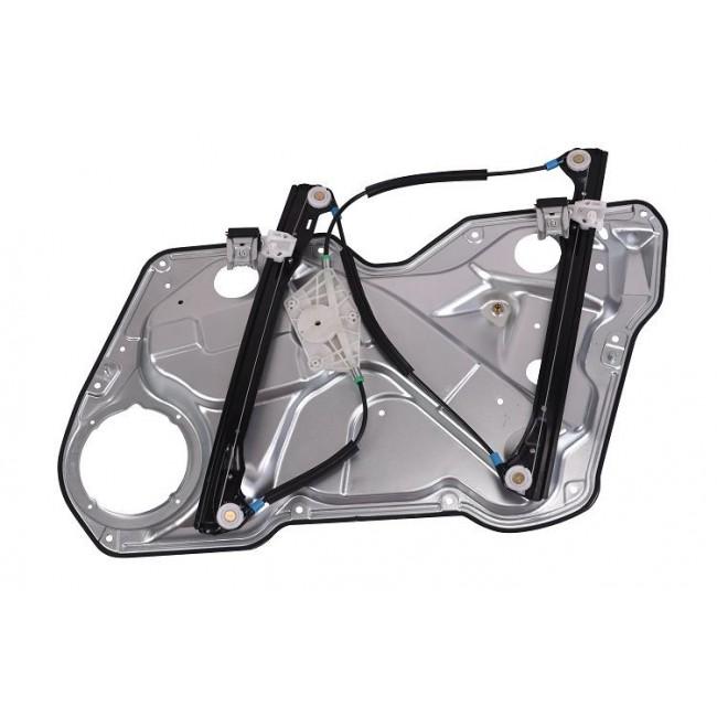 Seat Leon Kit de Réparation Lève-vitres Couper à L/'avant Gauche