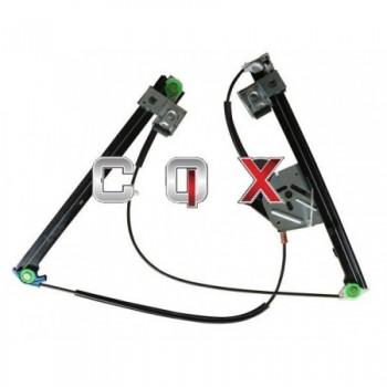 Mecanisme leve vitre électrique,avant gauche,SEAT Cordoba 1993-1999, Ibiza2 1993-1999,Ibiza3 1999-2002