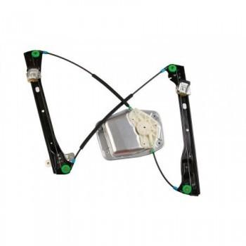 Mecanisme leve vitre électrique,avant droit,VW ,Golf 5,  2007-2009,  Rabbit '2006-2009