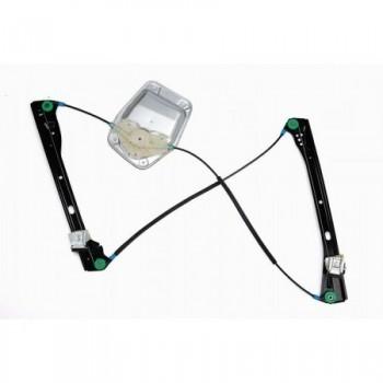 Mecanisme leve vitre électrique,avant droit,VW ,GOLF5, GTI '2006-2009,  R32 2008, Rabbit '2006-2009