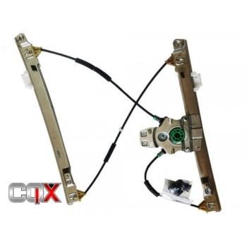 Mecanisme leve vitre electrique Avant Gauche Citroen C5 9221EQ 9675899080