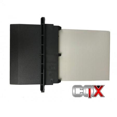 resistance de chauffage SCENIC MODUS MEGANE CLIO 407 406 607 C2 C3 C5