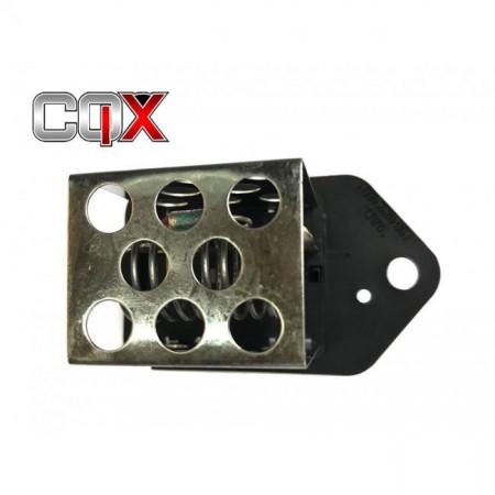 Resistance moteur ventilateur radiateur peugeot 206 307 406 807 PARTNER