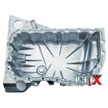 Carter d huile moteur Renault Laguna 2 Megane 2 Scenic 2 -8200728386