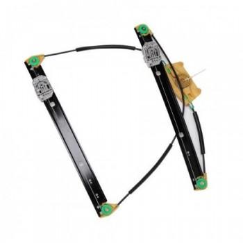 Mecanisme leve vitre électrique,avant droit,AUDI Q7,2006-2009