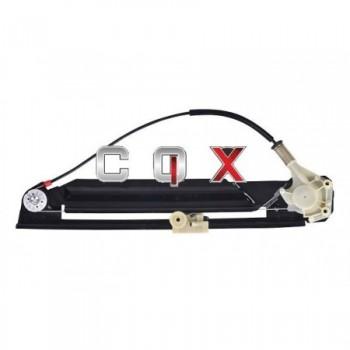 """Mecanisme leve vitre électrique,arrière droit,BMW Serie """"5"""" E39 1999-06/2003"""
