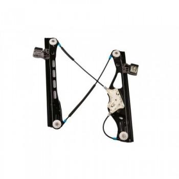 Mecanisme leve vitre électrique,avant droit,BENZ W211, 2002-2009,E Class