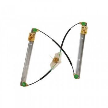 Mecanisme leve vitre électrique,avant gauche,AUDI Q5,2009-2010